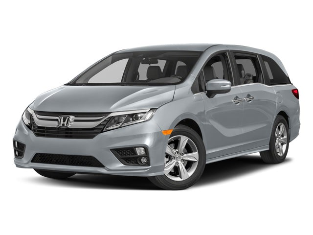 Inventory search bellevue honda autos post for Honda of seattle