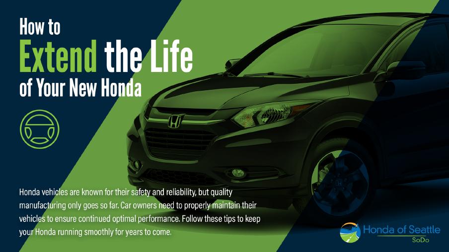 Honda of Seattle Blog | Page 5 of 15 | Honda of Seattle Blog