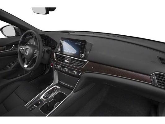 2020 honda accord hybrid 4d sedan ex l honda dealer serving seattle wa new and used honda dealership bellevue kent everett washington 2020 honda accord hybrid 4d sedan ex l