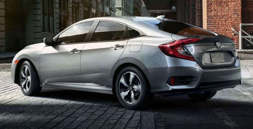 The most popular cars in seattle honda of seattle blog for Honda of seattle service